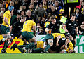 2011 Rugby World Cup Australia vs New Zealand (7296126202).jpg