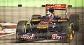 2011 Singapore GP - Toro Rosso.jpg