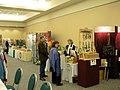 2011 Wytheville Vendor Show (5518614304).jpg