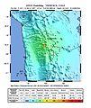 2011 earthquake Tarapaca.jpg