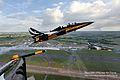 2012년 6월 공군 블랙이글스 영국비행 (7595592786).jpg