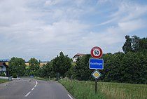 2012-07-18-Regiono Arbergo (Foto Dietrich Michael Weidmann) 120.JPG