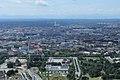 2012-07-18 - Landtagsprojekt München - 7565.JPG