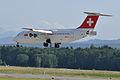 2012-07-18 18-35-42 Switzerland Kanton Zürich Hell 2.JPG