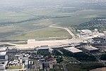 2012-08-08-fotoflug-bremen zweiter flug 0139.JPG