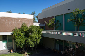 California Institute of the Arts - The Herb Alpert School of Music at CalArts