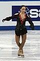 2012-12 Final Grand Prix 3d 297 Elizaveta Tuktamysheva.JPG