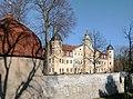 20120325250DR Hermsdorf (Ottendorf-Okrilla) Wasserschloß.jpg