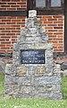 20120605 Gedenkstein Kollektivierung Barkow.jpg