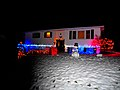 2012 Christmas Lights on Bollenbeck Street - panoramio.jpg