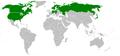 2012 Floorball WC participants green.png