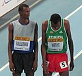 2012 IAAF World Indoor by Mardetanha3116 2.JPG