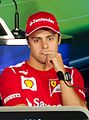2012 Italian GP - drivers press conference - Cropped - Felipe Massa.jpg