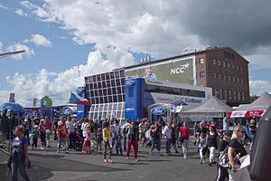 2012 Rally Finland start 08.jpg