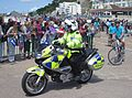 2012 Summer Olympics torch relay in Saint Helier 17.jpg