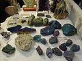 2012 Tucson Gem & Mineral Show 73.JPG