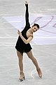 2012 WFSC 03d 228 Alexandra Kunova.JPG