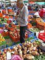2012 market Nicosia Cyprus 8160934636.jpg