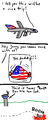 2012 plane crash in France (Polandball).png
