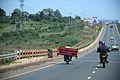 2013-01-22 08-45-30 Kenya Central - Thika.JPG