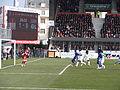 2013-03-03 Match Brest-OL - Général (7).JPG