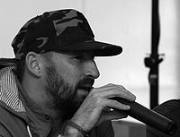 2013-08-23 Chiemsee Reggae Summer - Gentleman Pressekonferenz 6151.JPG