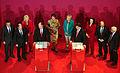 2013-09-22 Bundestagswahl 2013 Wahlparty SPD 17.jpg