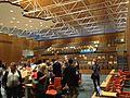 2013-11-31 Provinciehuis Overijssel.jpg