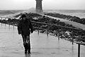 2013-12-06 Orkan Xaver in Warnemünde 11.jpg