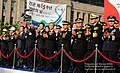 2013.10.1 건군 제65주년 국군의 날 행사 The celebration ceremony for the 65th Anniversary of ROK Armed Forces (10078221994).jpg