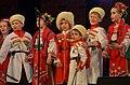 2013. Фестиваль славянской культуры в Донецке 491.jpg