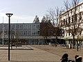 20130418 Amsterdam Nieuw West 14 Sierplein.JPG