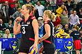 20130908 Volleyball EM 2013 Spiel Dt-Türkei by Olaf KosinskyDSC 0123.JPG