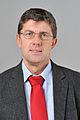 20131127 Thomas Marquardt 0668.jpg