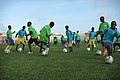 2013 08 19 FIFA Childrens Day B.jpg (9547486645).jpg