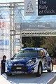 2013 Acropolis Rally - Abdulaziz Al-Kuwari.jpg