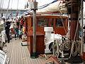 2013 Armada Rouen Belle Poule (ship, 1932)-2.JPG