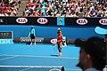 2013 Australian Open IMG 5148 (8395681825).jpg