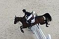 2013 Longines Global Champions - Lausanne - 14-09-2013 - Marlon Modolo Zanotelli et Madame Butterfly 1.jpg
