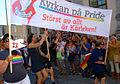2013 Stockholm Pride - 098.jpg