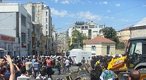 2013 Taksim Gezi Park protests P5.JPG