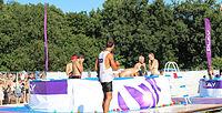 2013 Woodstock 109 Play.jpg