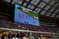 2013 World Championships in Athletics (August, 10) by Dmitry Rozhkov 148.jpg