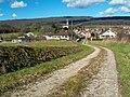 2014-02-17 12-32-53 paysage-champey.jpg