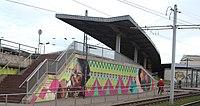 2014-02 Halle Street Art 88.jpg