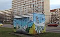 2014-02 Halle Street Art 90.jpg
