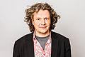 2014-07-17 Carsten Werner 1.jpg
