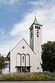 2014-08-22 0718 rueppurr christkoenigkirche.jpg