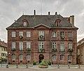 2014-09-03 13-43-19 monument-historique-PA00085441.jpg