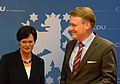 2014-09-14-Landtagswahl Thüringen by-Olaf Kosinsky -148.jpg